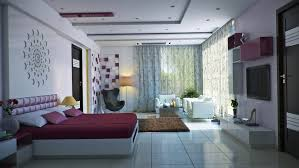 stylish bedroom designs with beautiful creative details living