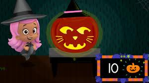 paw patrol spooky mission pups halloween house adventure nickjr