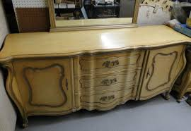Sumter Bedroom Furniture Sumter Cabinet Company Bedroom Furniture House Bagus