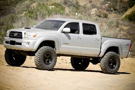 2013 toyota tacoma black rims 16 wheels konig countersteer offroad fn wheels five