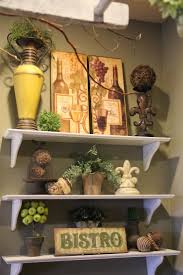 682 best tuscan images on pinterest tuscan style home and