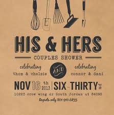 couples shower idea coed wedding shower invitations for couples shower ideas 62