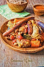 cuisiner un couscous couscous facile simple ig bas mais trop bon rappelle toi des mets