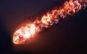 the apocalypse u0027will begin on september 23 u0027 u2013 and it u0027s written in