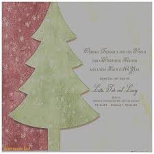colors business holiday card messages clients business