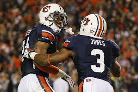 thanksgiving day football scores week 14 college football final scores oh my god the iron bowl
