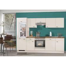 Ikea Einrichtungsplaner Schlafzimmer Küchen Ikea Planer Olegoff Com Planer Systemanforderungen
