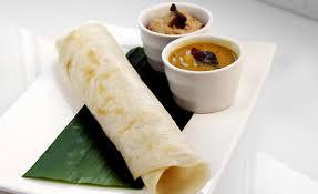 recettes de cuisine indienne recette des dosas indiens en vidéo de cuisine indienne