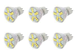 a high quality mr11 led replacement for halogen lamps u2013 12vmonster