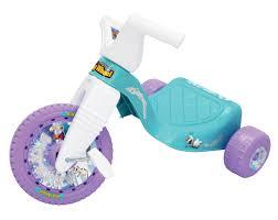 lexus hoverboard walmart tricycles for kids 3 in 1 trikes u0026 more at walmart