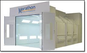 photo booth for sale marathon paint booth for sale auto paint booths