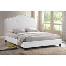 Fabric Headboard Queen by Upholstered Queen Size Beds Sets Shop With Attractive Offers