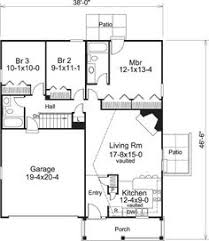 plans for retirement cabin chion homes nice plan small house pinterest nice home
