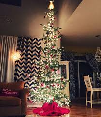 Decorated Christmas Tree Gallery by Colorado Native Christmas Trees Links