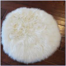 small white rug rugs ideas