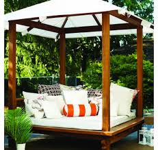 Cabana Ideas For Backyard Backyard Cabana Photo 3 Design Your Home