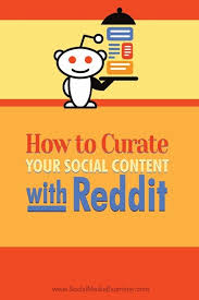 amazon cyber monday vs black friday reddit reddit u0027 in public relations u0026 social marketing insight scoop it