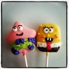 hibiscus cakepops cakepops have a ball catering 714 717 0941