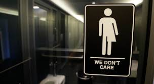 3 reasons why bathroom laws matter cognoscenti