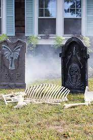 Halloween Decor For The Home 1443 Best Halloween Style Challenge Images On Pinterest Dream