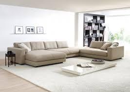 wohnzimmer modern gestalten wohndesign 2017 herrlich attraktive dekoration wohnzimmer modern