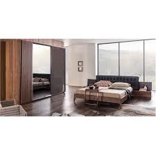 Turkish Furniture Bedroom 19 Best Turkish Bedroom Furnitures Images On Pinterest Bedroom