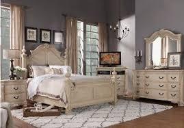 Rooms To Go Bedroom Sets King King Poster Bedroom Set Foter
