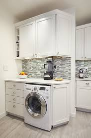 Washer And Dryer Cabinet 6 Ways To Add A Washer Dryer To Your Apartment