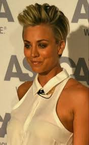 put your on a haircut 11 kaley cuoco hair put big bang in your hair color hairstyles