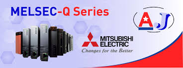 mitsubishi electric logo automation jaya