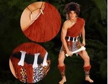 African Halloween Costumes Popular Halloween African Costumes Buy Cheap Halloween African