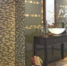 floors and decor plano garden ridge plano coryc me