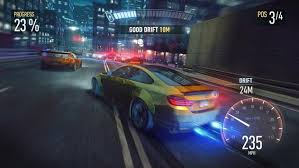 need for speed no limits apk free racing for - Need For Speed Apk
