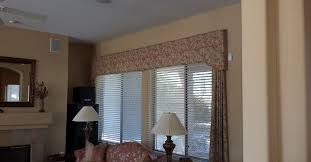 Upholstered Cornice Designs Has Anyone Painted Upholstered Cornices Hometalk