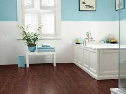 Laminate Flooring Ideas Laminate Flooring Ideas Designs Hgtv