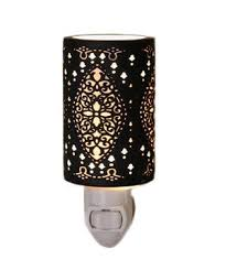 decorative night lights for adults 6 decorative night lights real simple