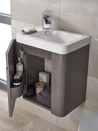 The Range Bathroom Furniture Highlife Bathrooms By Alliance Linkedin
