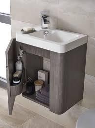 Range Bathroom Furniture by Highlife Bathrooms By Alliance Linkedin