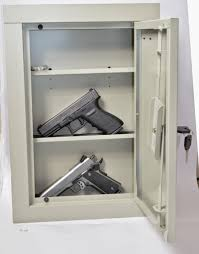 In Wall Security Cabinet Wall Safes With Security U2014 John Robinson House Decor Installing