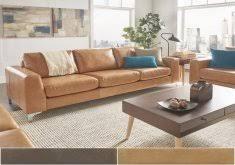 semi aniline leather sofa semi aniline leather sofa sofasofa modern style home design ideas