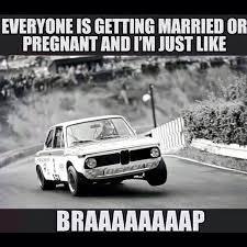 Race Car Meme - it s happening meme ohsoretro classiccar racecar bec flickr