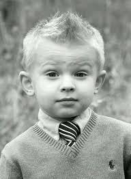 36 best haircuts for boys images on pinterest baby boy