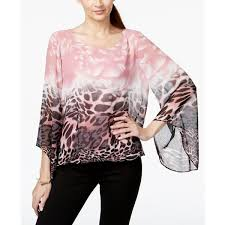 alfani blouses 119 best alfani images on tops blouses and blouse