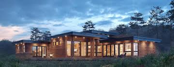 timber frame and home floor plans by precisioncraft