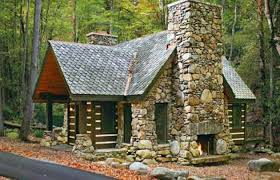 small cottage house designs cottage house plans plan small interior floor 700 1000 sq ft