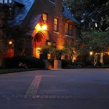 lighting concepts landscape lighting in kansas city