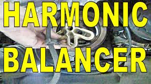 1993 ford explorer repair manual