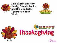 thanksgiving i am thankful for you my
