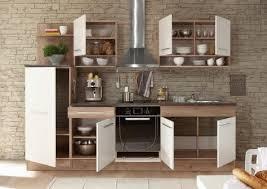 cuisine en bloc bloc de cuisine bloc de cuisine welcome 1 kreabel