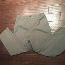 women u0027s larry levine pants suit on poshmark